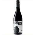 Charles Smith Columbia Valley Boom Boom! Syrah