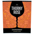 Thorny Rose Columbia Valley Chardonnay