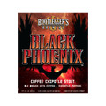 Bootlegger's Black Phoenix Chipotle Coffee Stout 22oz