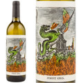Force Of Nature Paso Robles Pinot Gris