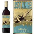 Lost Angel California Mischief Red Blend