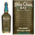 Kenny Chesney Blue Chair Bay Coconut Spiced Rum 750ml