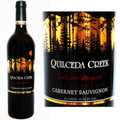 Quilceda Creek Columbia Valley Red Wine