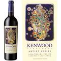 Kenwood Artist Series Sonoma Cabernet
