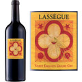Chateau Lassegue Grand Cru St. Emilion
