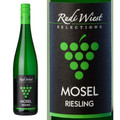 Rudi Wiest Selections Mosel Riesling
