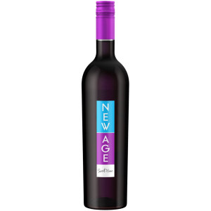 Bianchi New Age Red Wine NV