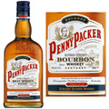Penny Packer Kentucky Straight Bourbon Whiskey 750ml