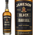 Jameson Black Barrel Select Reserve Irish Whiskey 1L