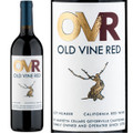 Marietta Cellars Old Vine Red Lot 60
