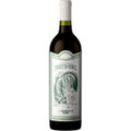 Tooth and Nail The Fragrant Snare White Wine
