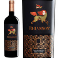 Rhiannon California Red Blend