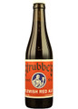 Strubbe Flemish Red Ale Grand Cru 330ml