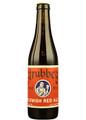 Strubbe Flemish Red Ale Grand Cru 330ml
