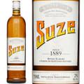 Suze Saveur d'Autrefois Liqueur (France) 1L