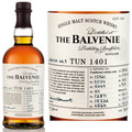 Balvenie Tun 1401 Batch 6 750ml