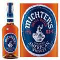 Michter's Original US*1 Unblended American Whiskey 750ml
