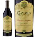 Caymus 40th Anniversary Napa Cabernet