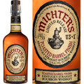Michter's Original US*1 Toasted Barrel Finish Bourbon Whiskey 750ml