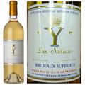 Chateau d'Yquem Y Bordeaux Superieur