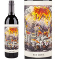 Force Of Nature Paso Robles Red Blend