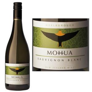 Mohua Marlborough Sauvignon Blanc