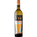 Andrew Quady Vya Whisper Dry Vermouth 750ml