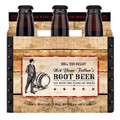 Small Town Brewery Not Your Father's Root Beer 12oz 6 Pack