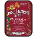 Paolo Lazzaroni & Figli Sweet Marsala DOC
