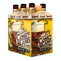Coney Island Brewing Hard Root Beer 12oz 6 Pack
