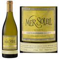 Mer Soleil Reserve Santa Barbara Chardonnay