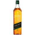 Johnnie Walker Select Casks Rye Cask Finish Blended Scotch 750ml