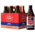 Alpine Beer Compnay Duet IPA 12oz 6 Pack