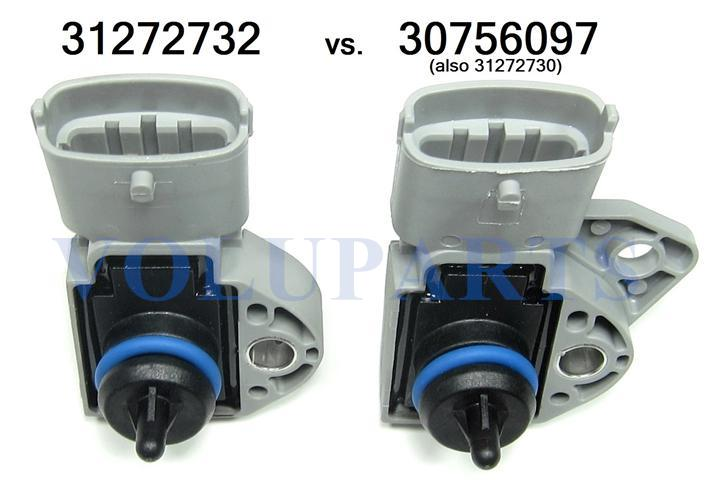 volvo xc70 2006 fuel filter  volvo  get free image about