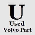 Volvo 780 A/C Compressor [Used]