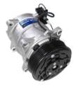 Volvo 850 A/C Compressor [New]