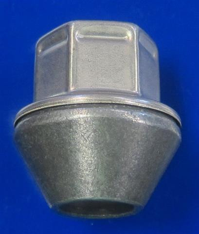 Volvo Part Number 31329645 Voluparts Online Store