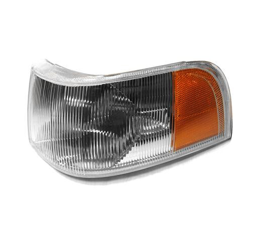 Volvo Xc90 Interior Lights Wont Turn Off: Volvo 960 Turn Signal Assembly (Left Or Right)