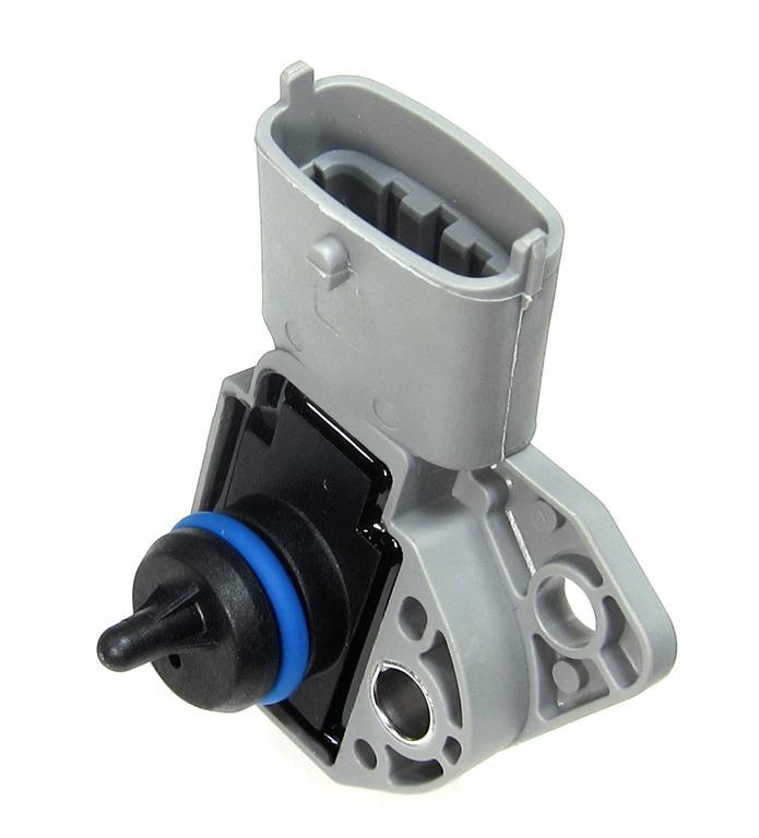 Volvo S60 Fuel Pressure Sensor 2 5t T5 Amp R Models