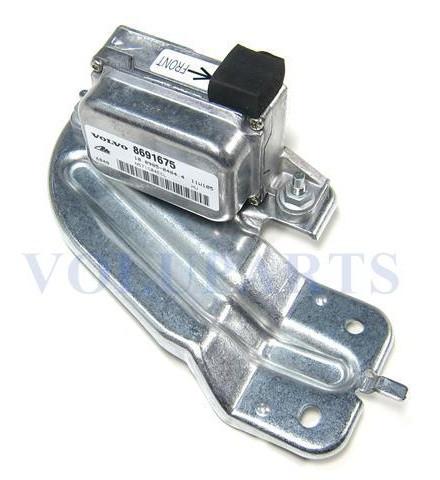 Volvo Xc90 Yaw Rate Sensor 2003 2011 Read Info Or Purchase
