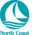 North Coast Medical