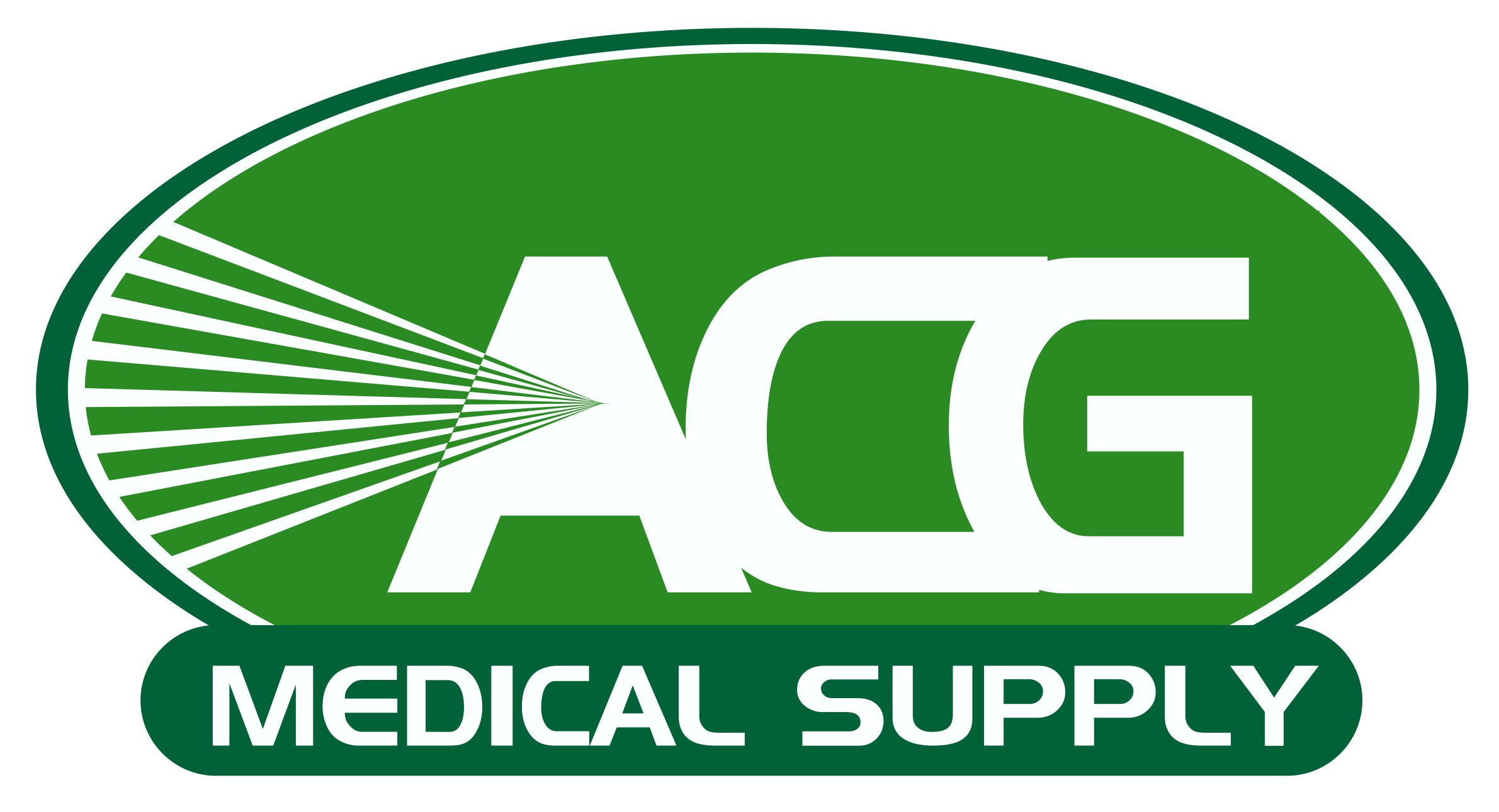ACG Medical Supply - Our family is dedicated to helping yours.