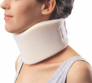 ProCare Form Fit Cervical Collar