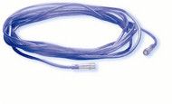 Medline Oxygen Tubing - 7 ft