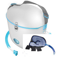 Arctic Ice System with Universal Therapy Pad