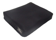 Comfort Zone Wheelchair Positioning Cushion
