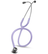 3M Littmann Classic II S.E. Infant Stethoscope