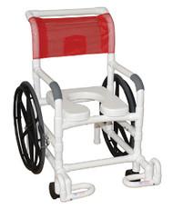 MJM Multi-Purpose Chair