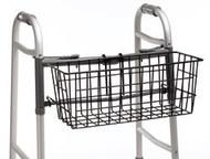Easy-Care Walker Basket
