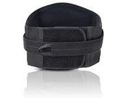 FLA ProLite Lo-Plus Lumbar Support